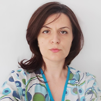 Dr. Andreea Buzatu