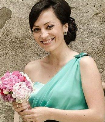 Dr. Anicuta-Ionela Avram