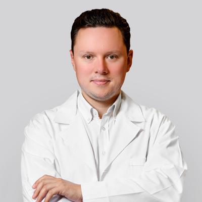 Dr.  Balan Gheorghe