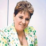 Dr. Cristina Balanescu