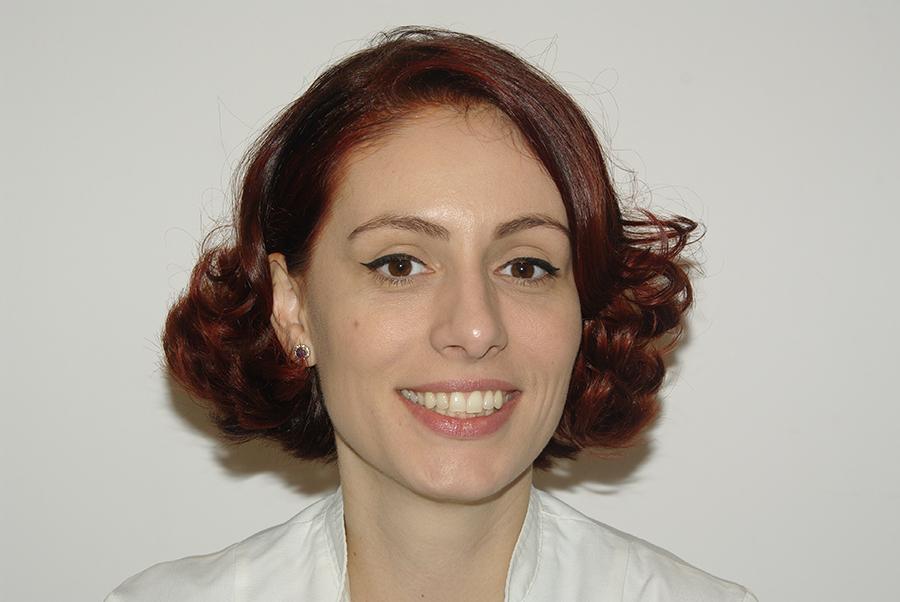 Dr.  Zeca Berbecar Cristina