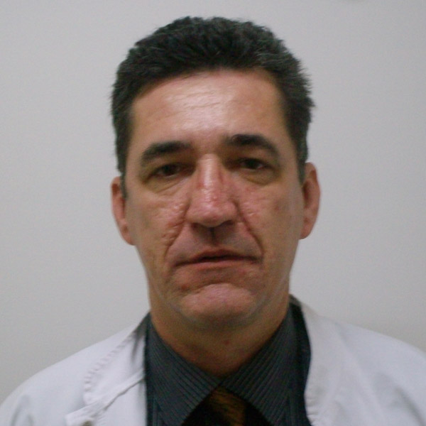 Dr. Boca Bogdan