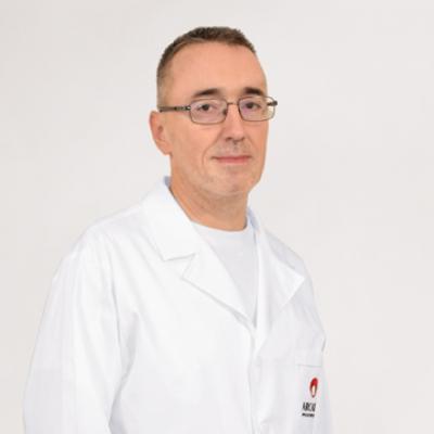 Dr. Epure Bogdan-Dragos