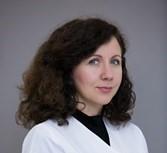 Dr. Iuliana Cristina  Calmac