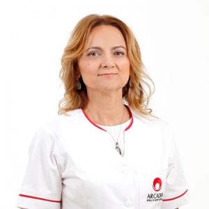 Dr. Cojocaru Camelia