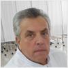 Dr. Corneliu Moldovan