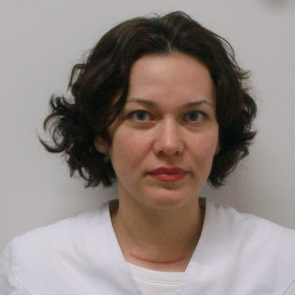 Dr. Culcea Irina