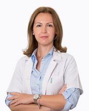 Dr.  Alexandra Dacios Dumitrescu