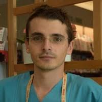 Dr. Catalin Herghelegiu