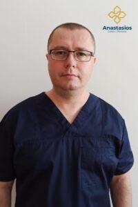 Dr. Gemene Eduard Lucian