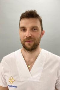Dr. Mois Emil
