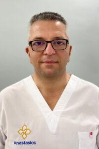 Dr. Graur Florin