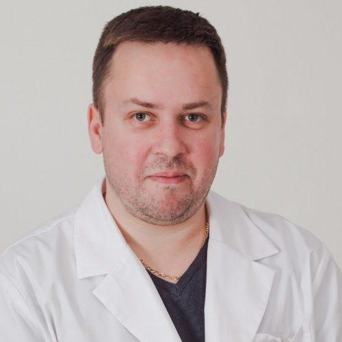 Dr. Penescu Andrei Valeriu