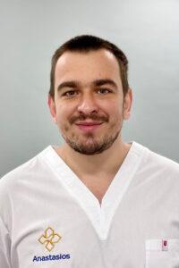 Dr. Mocan Tudor