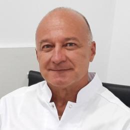 Dr. Alecu Lucian