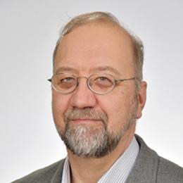 Dr. Drug Vasile