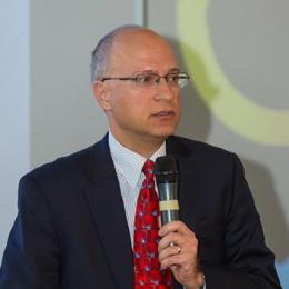 Dr. Mihai Bogdan