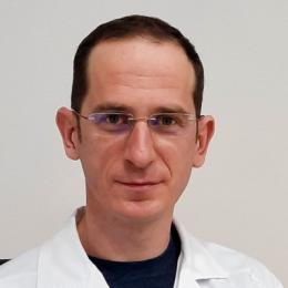 Dr. Panaite Bogdan - Paul