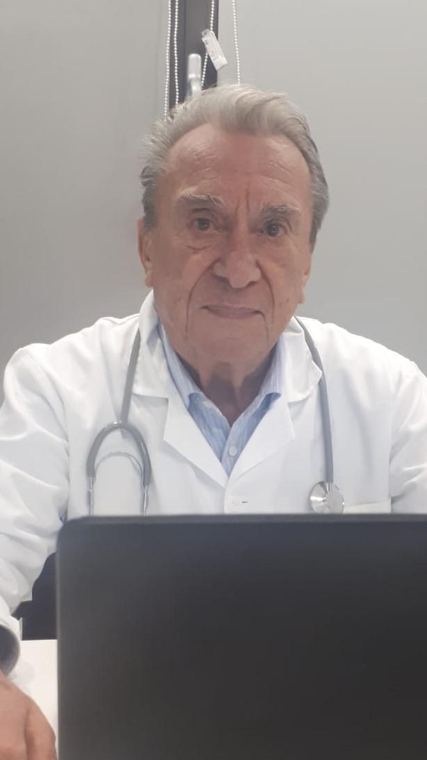 Prof. Dr. Corneliu Zeana