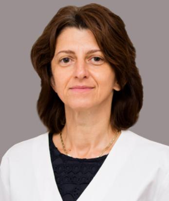 Dr. Adriana Georgeta Teiusanu