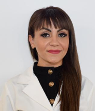 Dr. Al Namat Razan