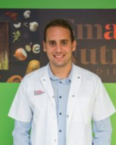 Dr. Alexandru Popa