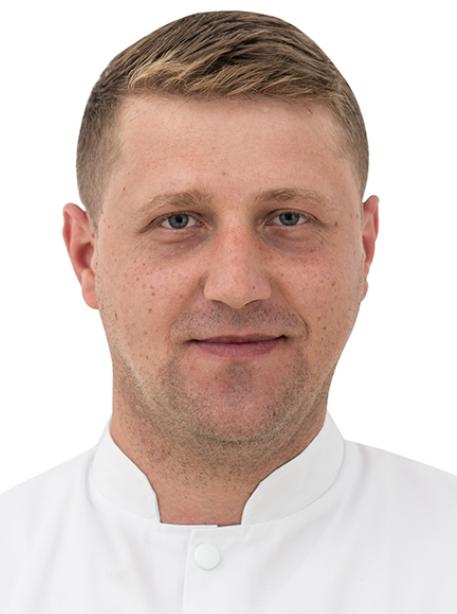 Dr. Andrei Alexandru Harja