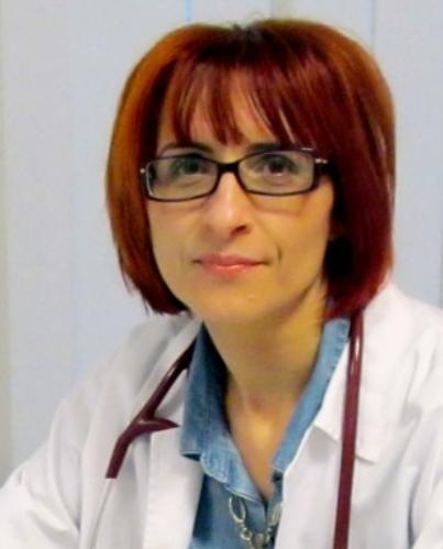 Dr.  Amitoaie Iulia