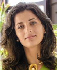 Dr. Ana Bran