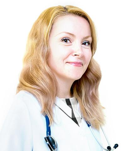 Dr.  Anca Ouatu