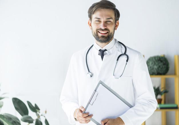 Dr. Dr. Cristi Ifrim - Doppler Clinic1
