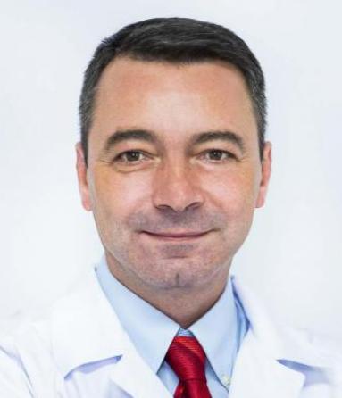 Dr. Baldea Bogdan Ionut