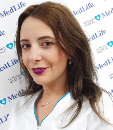 Dr. Barbulescu Carmen