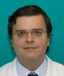 Dr. Bardan Razvan