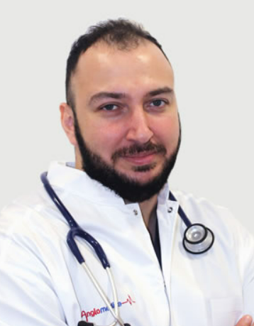 Dr.  Bascher Ibraheem