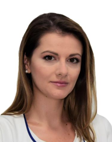 Dr. Berescu Iulia