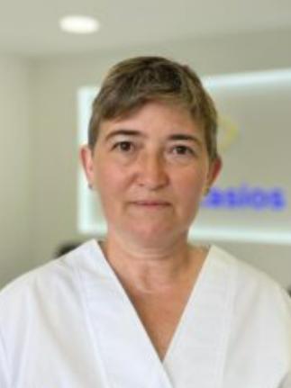 Dr. Borsa Petruta Raluca