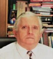 Prof. Dr. Bostaca Ioan