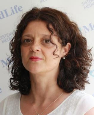 Dr. Bugheanu Mihaela