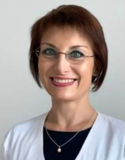 Dr. Bulgar Alexandra Catalina