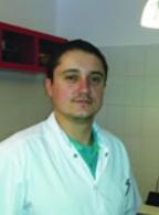 Dr. Carbunaru Ovidiu