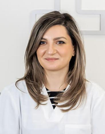 Dr. Carnaru Roxana