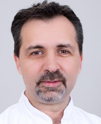 Dr. Catalin Ignat