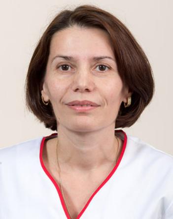 Dr. Ciobanu Mica Brindusa