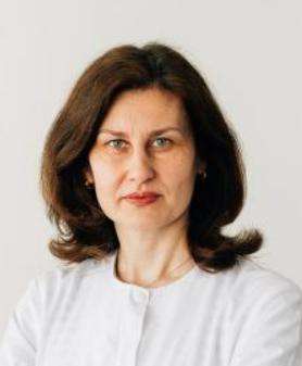 Dr. Costan Roxana