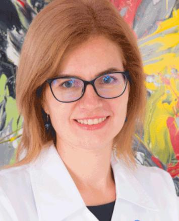 Dr.  Craciun Minodora Suzana