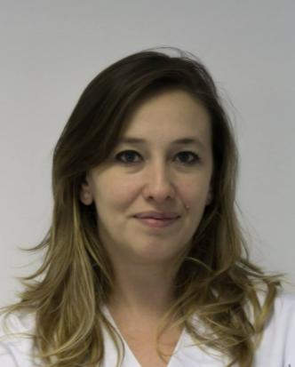 Dr. Diaconescu Denise
