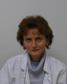 Dr. Dirstaru Mariana Elena