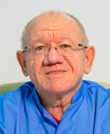 Dr.  Dorel Filip