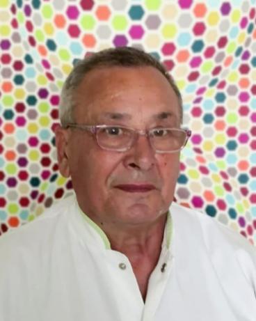 Dr. Dudus Stelica